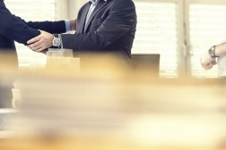 Nye regler om konkurranseklausuler