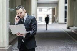 Regler om midlertidig ansatte